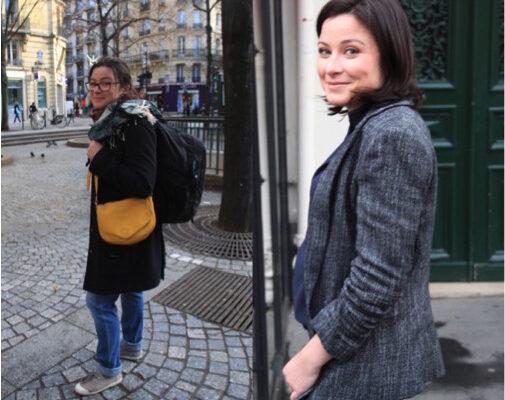 Marie-LookJour2